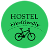 Floating-Bike-Icon-Quilda-Hostel